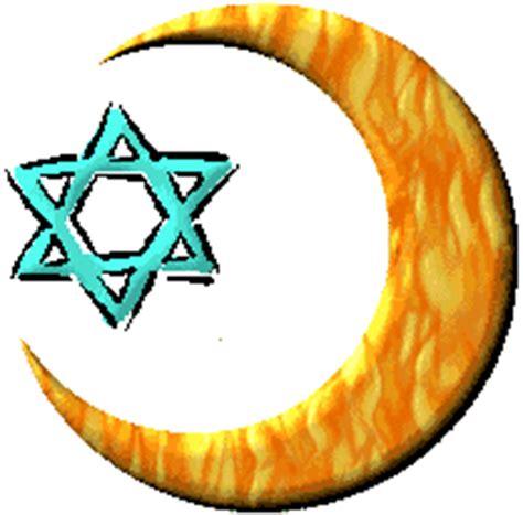 Essay on christianity islam and judaism