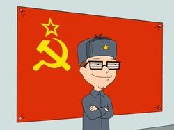Essay on Socialism and Communism Midterm; marxism