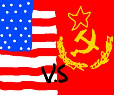 Socialism Vs Capitalism Essay Communism Topics What Is