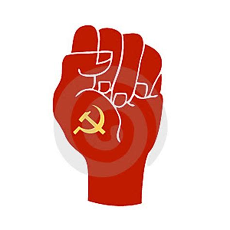 Compare contrast capitalism and and communism socialism essay